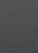 Kompotherm teintes standard for Fenetre ral 9007